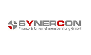 synercon